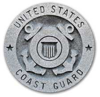 coast-guard-seal