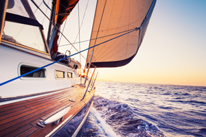 sailing-safe