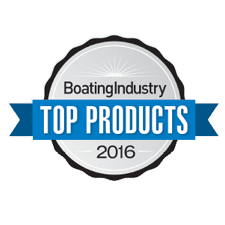 boating-Industry-award-sticker