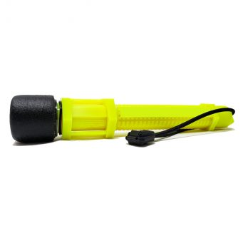 Sea Pro LED Flashlight