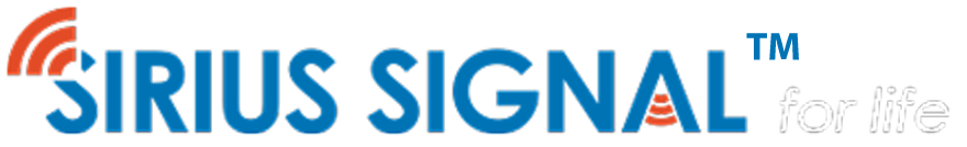 Sirius Signal