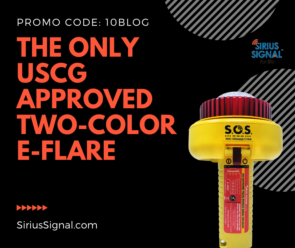 Promo Code for C-1002 e-flare