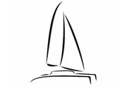 Catamaran Supply Logo