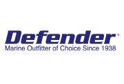 Defender Marine Outfitter