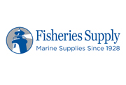 Fisheries Supply