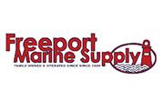 Freeport Marine