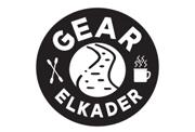 Gear Elkader