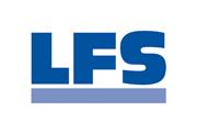 LFS Inc dba Go2Marine