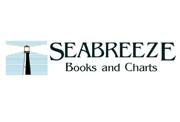Seabreeze Nautical Books