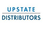Upstate Distributors